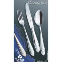 Toner Classic jidelní sada příbory 24 ks
