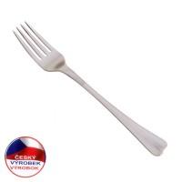 Vidlička jídelní jídelní Amor 1 ks Toner nerez
